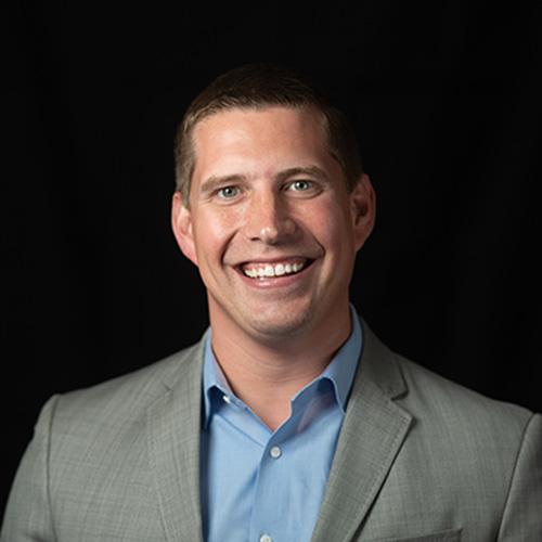 Greg Hansch